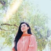 Samavianawaz's Profile Photo