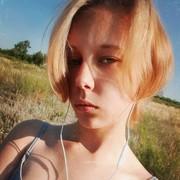 necko_mi's Profile Photo