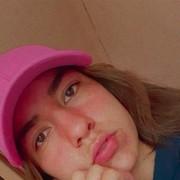 Almanza_ana's Profile Photo