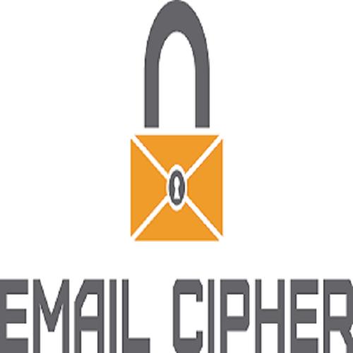 emailcipher's Profile Photo