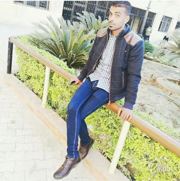 amrmfahim's Profile Photo