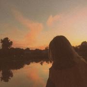 d_leona's Profile Photo