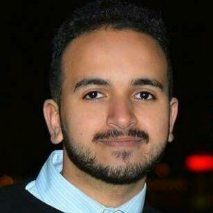 ShadyElShabh's Profile Photo