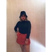 JeniHerNandez05's Profile Photo