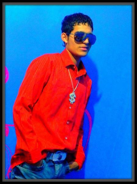alfredng2020's Profile Photo