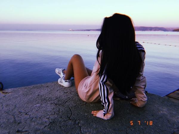virginiaabirello's Profile Photo