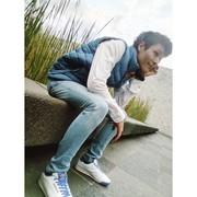 diegonavarijo's Profile Photo