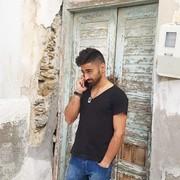 nikitaskapalelis's Profile Photo
