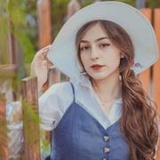 Mony29a's Profile Photo