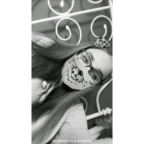 chana0o's Profile Photo