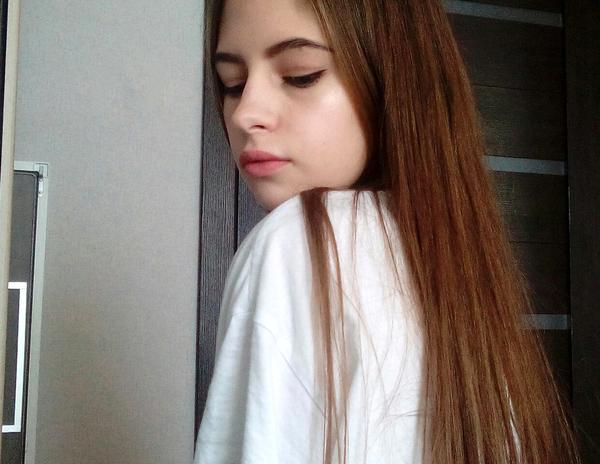 dashichtime's Profile Photo