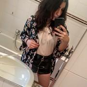 AlessiaDAuria163's Profile Photo