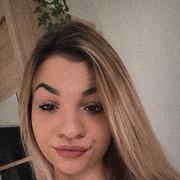asiakrupniewska15's Profile Photo
