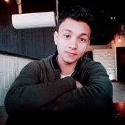BooodyElhawary's Profile Photo