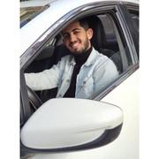 Moahmedahm's Profile Photo