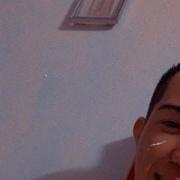 CarlosEduardoRomeroRodriguez's Profile Photo