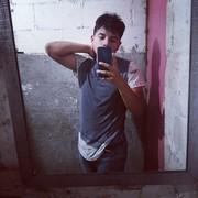 FabiaNnsito's Profile Photo
