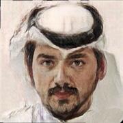 saaad__10's Profile Photo