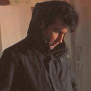 Hassan__07's Profile Photo