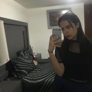 leilanitrigueros's Profile Photo