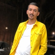 Qaishazaimeh's Profile Photo