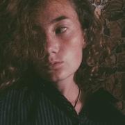 ritaserdukova's Profile Photo