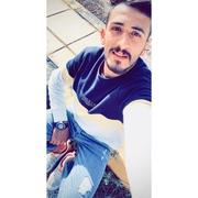 mohammadgqablan's Profile Photo