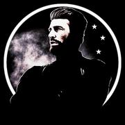 SLVRSTR's Profile Photo