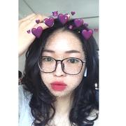 HuyenMeoMeo604's Profile Photo