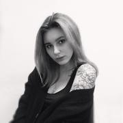 komarik333's Profile Photo