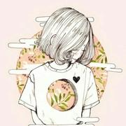 azharo0ohzs's Profile Photo