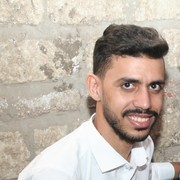 OmarAbdelaziz140's Profile Photo