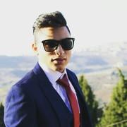 momenanan's Profile Photo