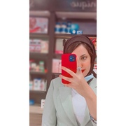 assalai's Profile Photo