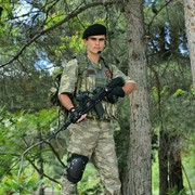 berkant611's Profile Photo