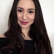 Sasa_1997_'s Profile Photo