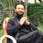 umarhussain2014's Profile Photo