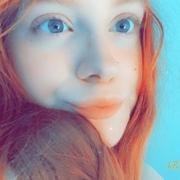 Denise23021999's Profile Photo