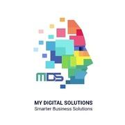 companiesdigitalmarketing7988's Profile Photo
