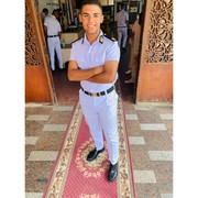 MohamedYaser505's Profile Photo