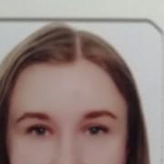 MinuteOfDecay's Profile Photo