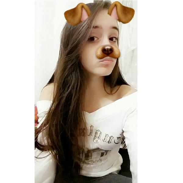 sudemylmz_'s Profile Photo