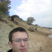 Zhenka_vor's Profile Photo