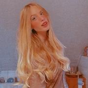 karolinmirell's Profile Photo