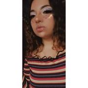karma_jmz's Profile Photo