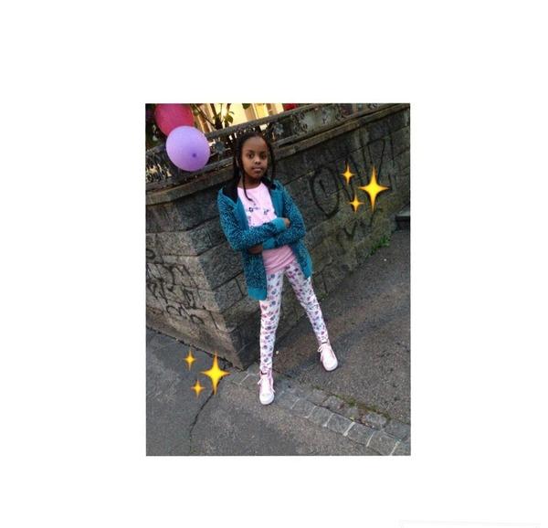 asrhas's Profile Photo