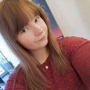 Maeuschenx3's Profile Photo