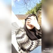 azizaalalimi9's Profile Photo