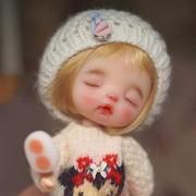 IQRA2_'s Profile Photo