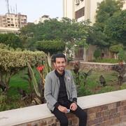 mohamed_0_1's Profile Photo
